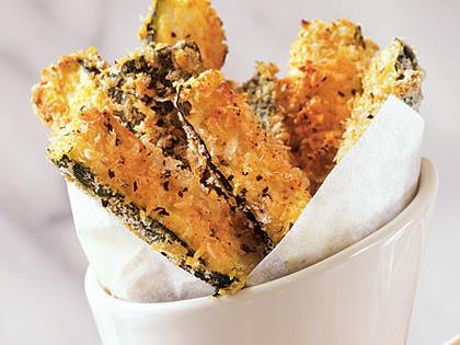 oh-parmesan-crusted-zucchini-fries-x.jpg