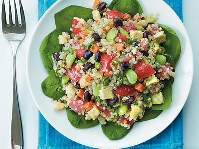 oh3643p139-back-bean-quinoa-salad-basil-lemon-dressing-l.jpg