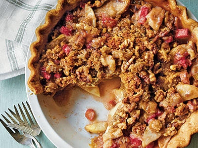oh3914-rhubarb-apple-pie-l.jpg