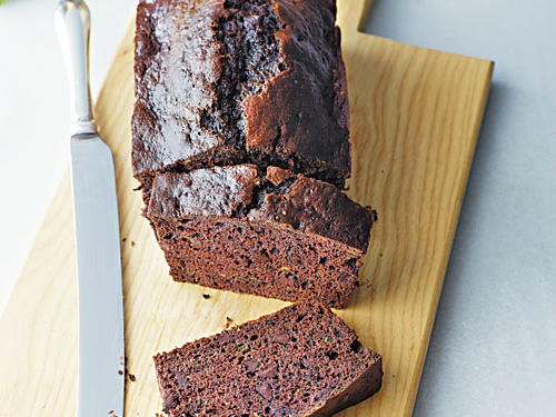 oh3915p193-chocolate-chip-zucchini-bread-x.jpg