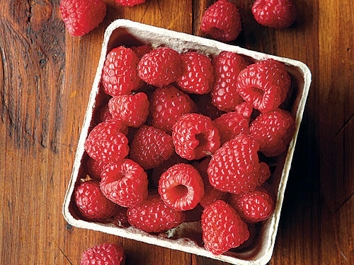 oh3915p57-raspberries-x.jpg