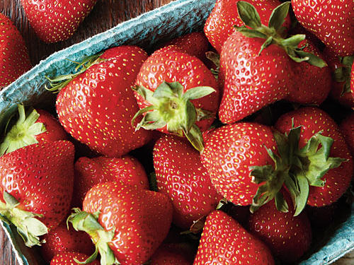 oh3915p60-strawberries-x.jpg