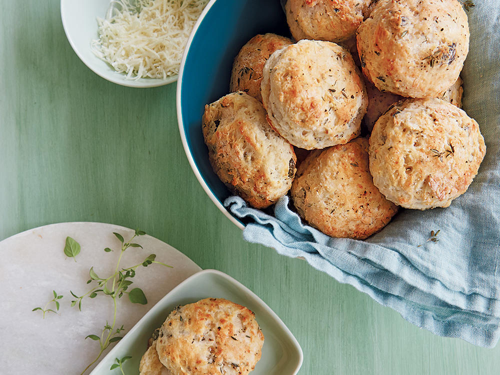 oh4397p39-herbed-asiago-biscuits.jpg
