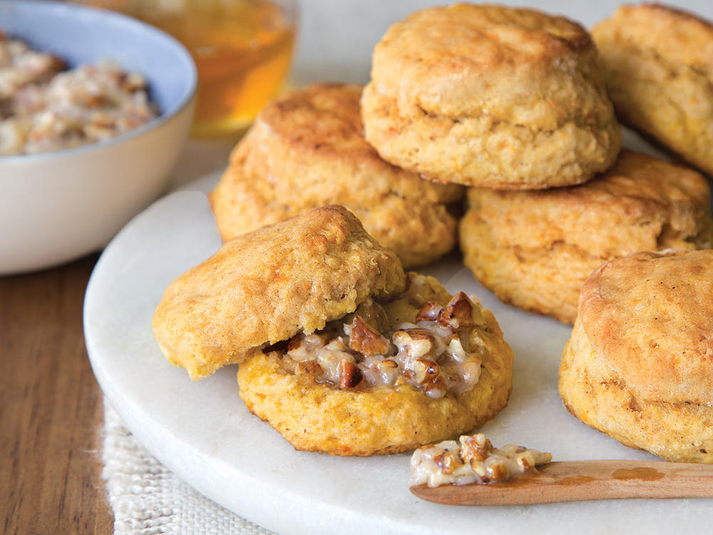 oh4397p41-sweet-potato-biscuits-honey-pecan-butter.jpg