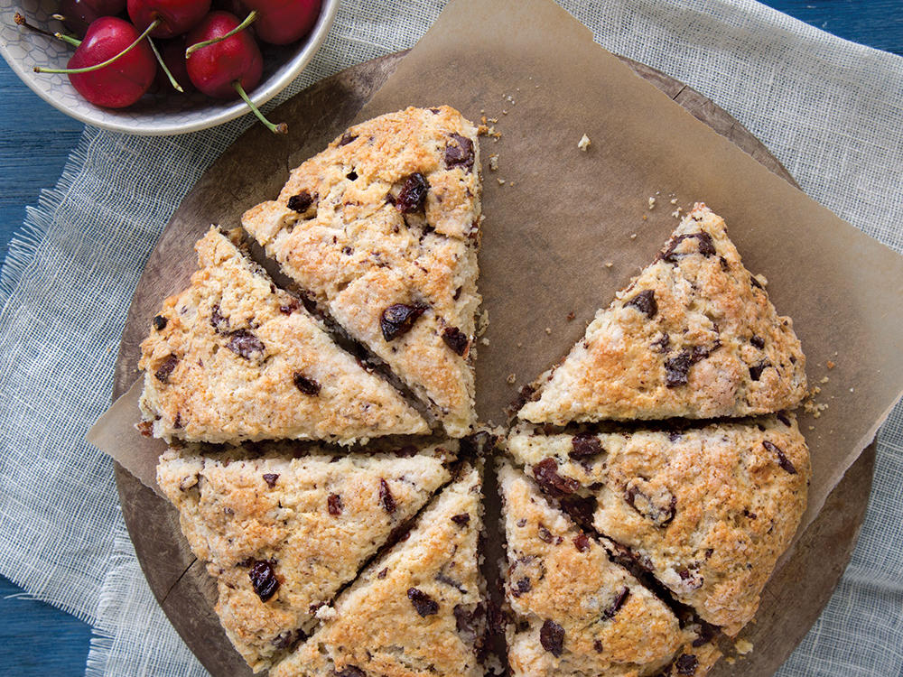 oh4397p43-chocolate-cherry-scones.jpg