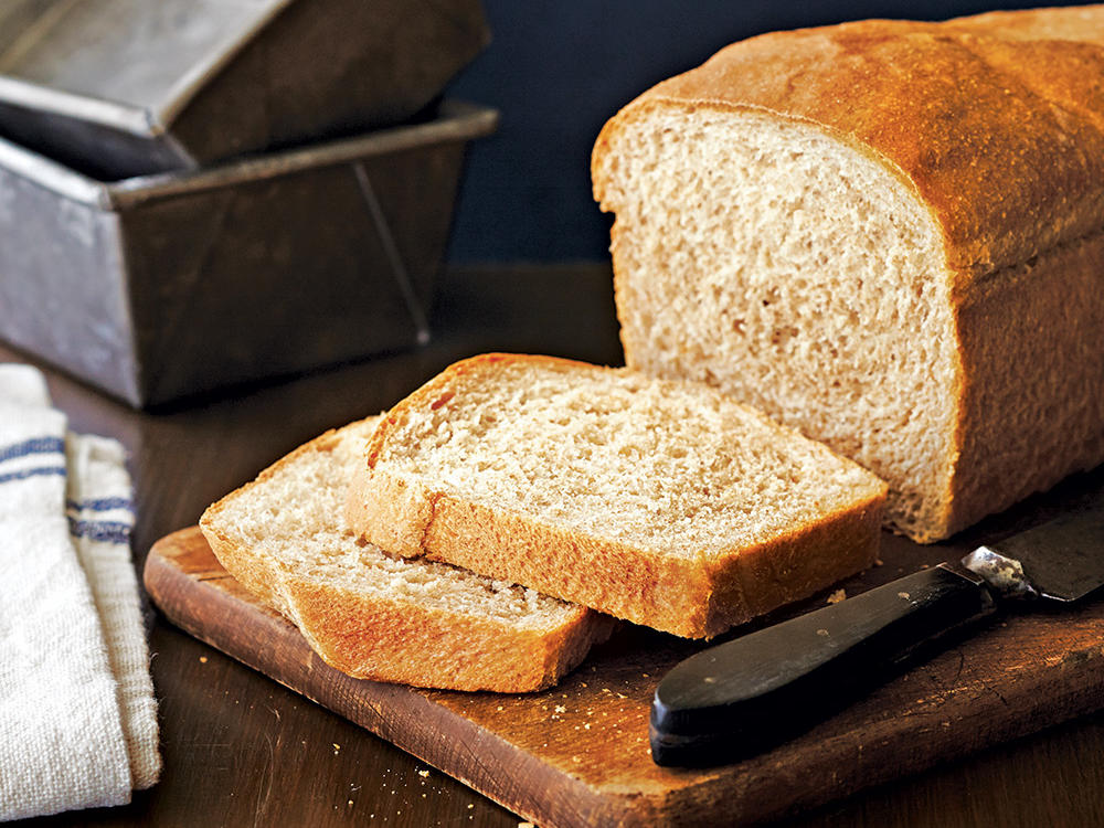 oh4397p99-honey-whole-wheat-bread.jpg