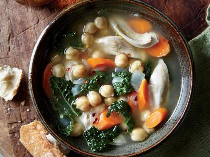 onion-kale-chickpea-and-chicken-soup-e1446763826677.jpg