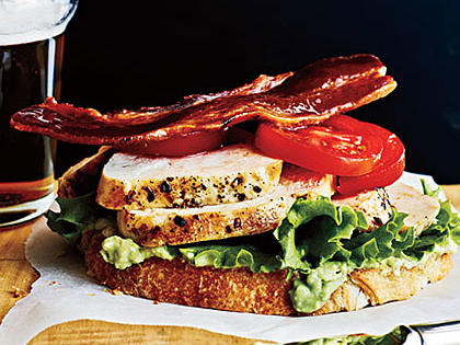 open-faced-chicken-club-sandwiches-ck-x.jpg