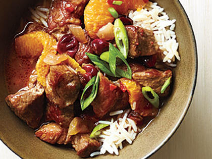 orange-cranberry-pork-stew.jpg