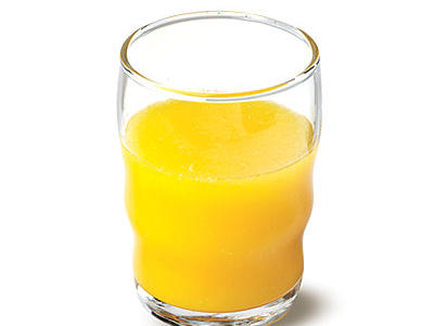 orange-juice.jpeg