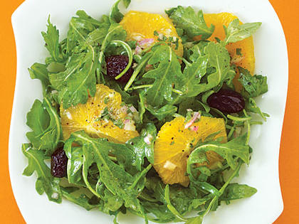 orange-salad-with-arugula-and-oil-cured-olives.jpg