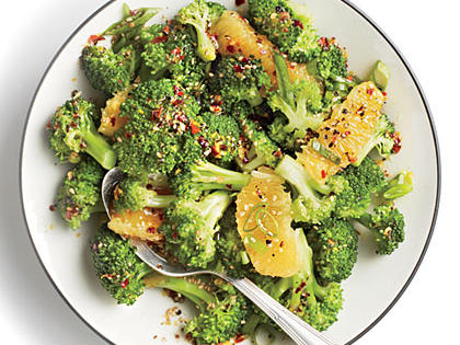 orange-sesame-broccoli.jpg