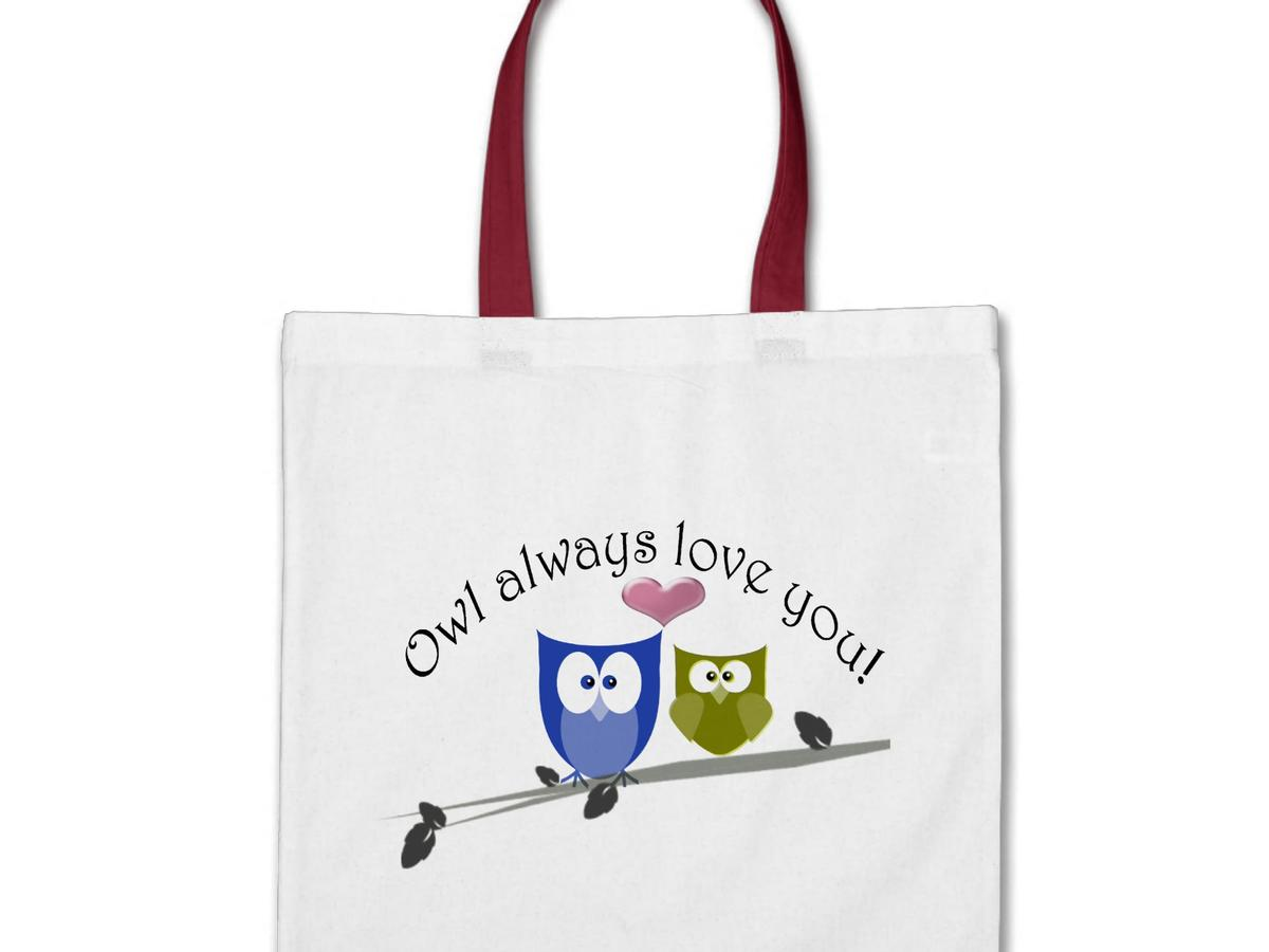 owl-always-love-you-bag.jpeg