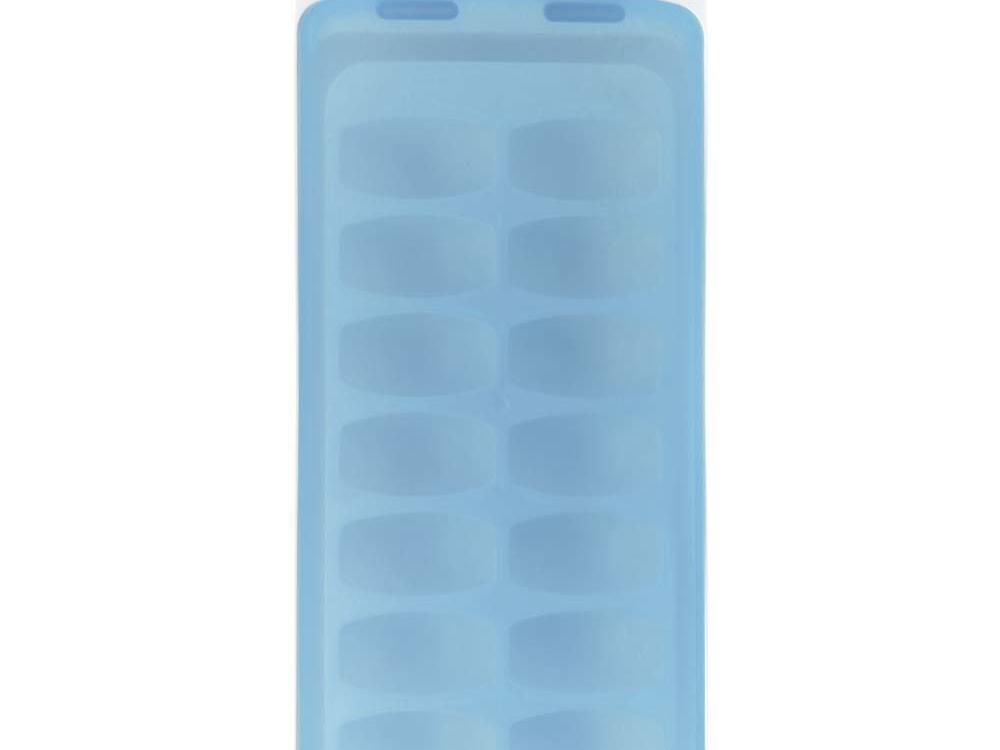 oxo-no-spill-ice-cube-tray.jpg