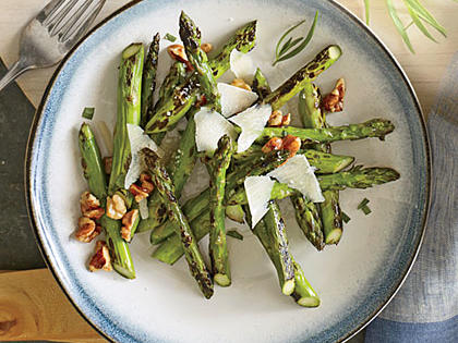 pan-charred-asparagus.jpg