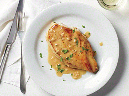 pan-seared-chicken-breast-rich-pan-sauce.jpg