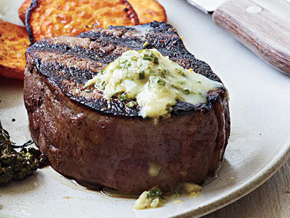 pan-seared-steak-chive-horseradish-butter.jpg