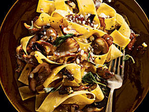pappardelle-mushrooms-ck-x.jpg