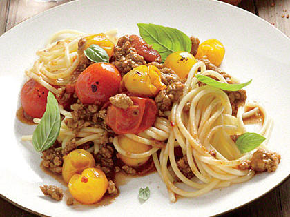 pasta-roasted-tomato-meat-sauce.jpg