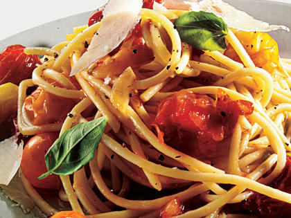 pasta-roasted-tomatoes-mr-x.jpg