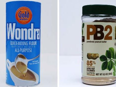pb2-and-wondra-flour-image.jpg