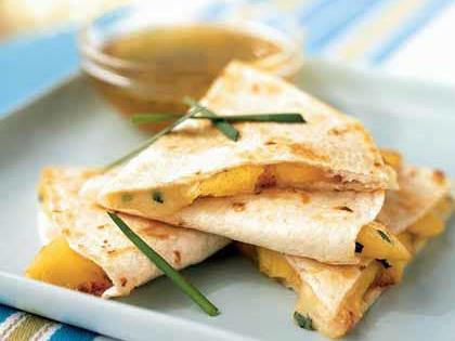 peach-brie-quesadilla.jpg