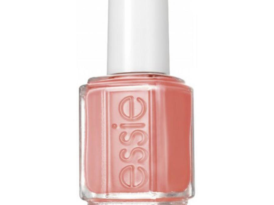 peach-side-babe-essie-nail-polish.jpg
