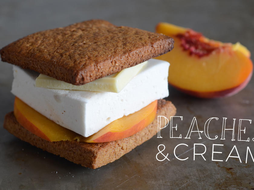 peaches-n-cream.jpg
