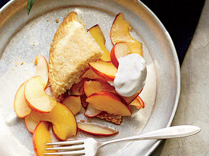 peachy-almond-shortcakes.jpg