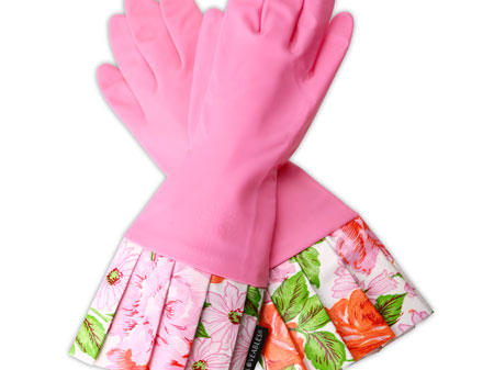 peachy-rose-dishwashing-gloves.jpg