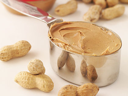 peanut-butter-mr-gallery-x.jpg