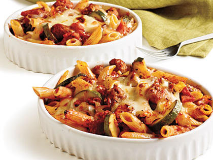 penne-rigate-spicy-sausage.jpg