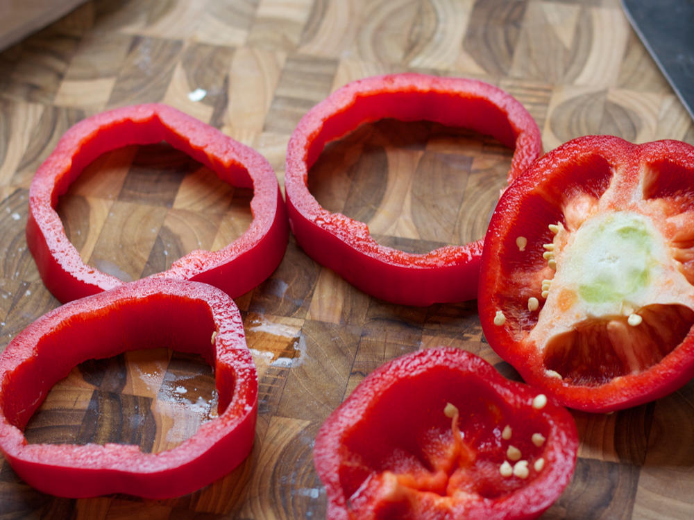 pepper-rings.jpg