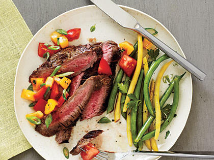 peppered-flank-steak-and-salsa.jpg