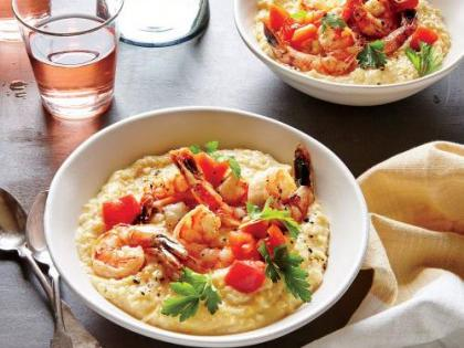 peppered-shrimp-with-white-beans-e1460670769312.jpg