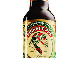 pickapeppa_sauce-tall.jpg