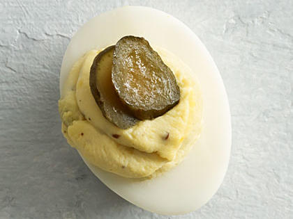 pickle-jalapeno-deviled-eggs-ck-x.jpg