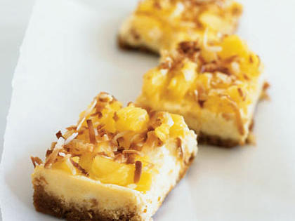 pina-colada-cheesecake-bars.jpg