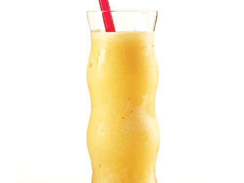 pina-colada-red-straw.jpg