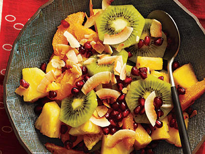 pineapple-orange-salad-toasted-coconut.jpg