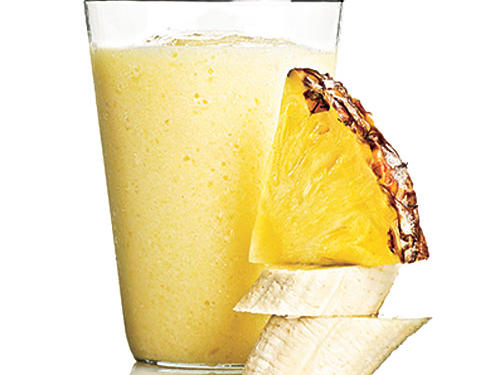 pineapple-pina-colada-smoothie.jpg