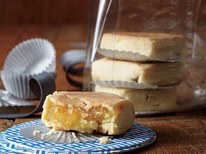 pineapple-shortbread-cakes.jpg