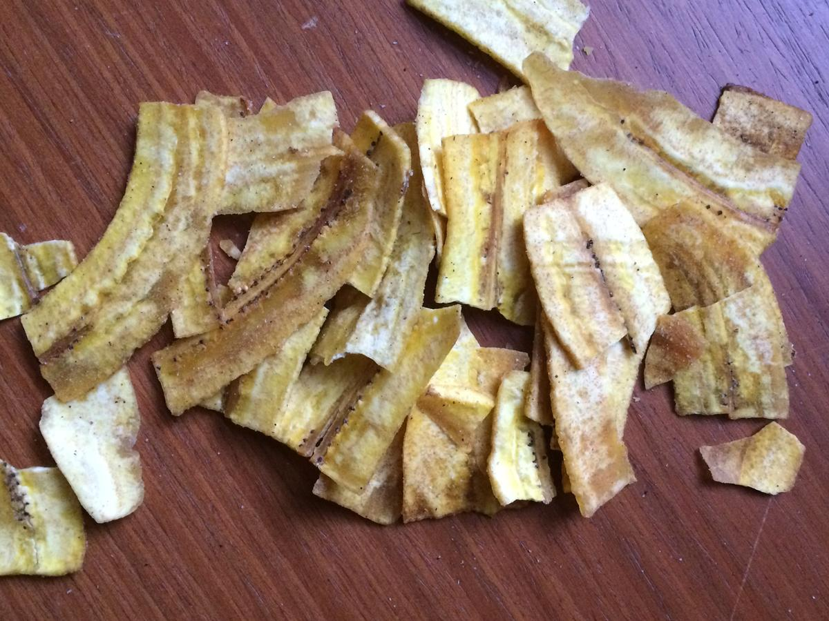 plantain-chips-2-e1453163886302.jpeg