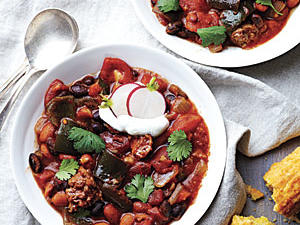 poblano-turkey-sausage-chili.jpg