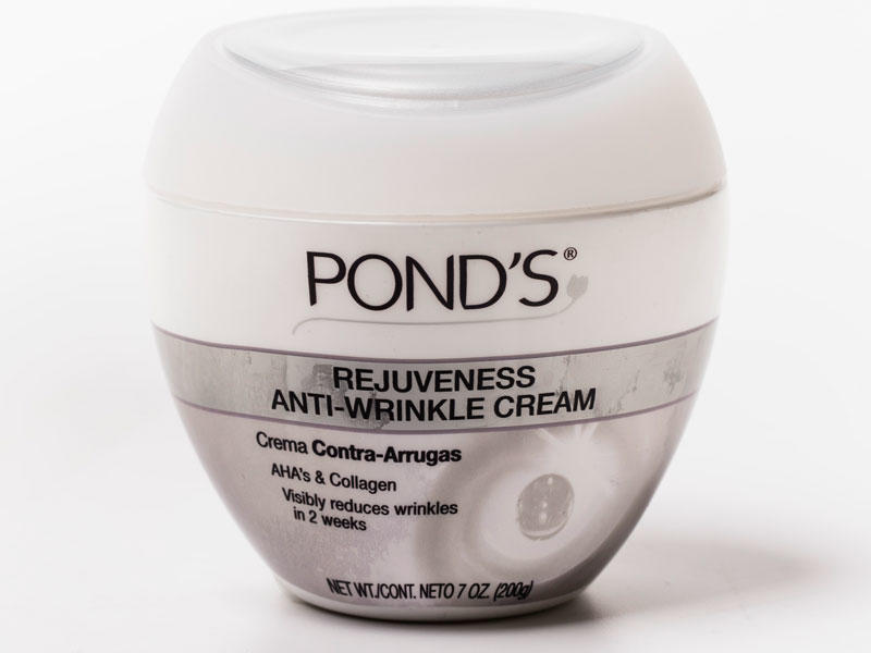 ponds-rejuveness-anti-wrinkle-cream.jpg