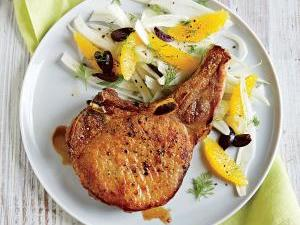 pork-chops-fennel-orange-olive-salad-ck.jpg
