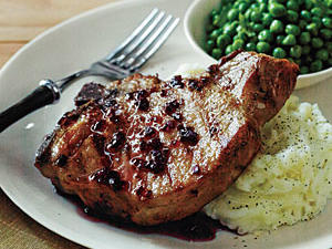 pork-chops-red-currant-sauce.jpg