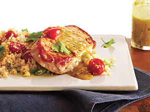 pork-couscous-pistachio-lemon.jpg
