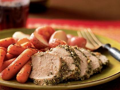 pork-rosemary-garlic.jpg