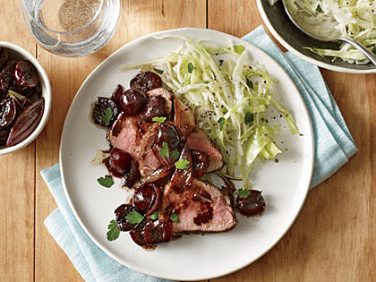 pork-tenderloin-cherries-shallots-ck-x.jpg